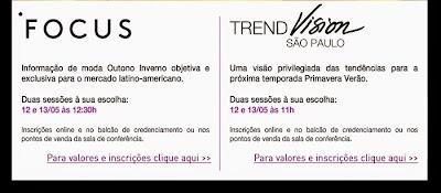 http://www.premierevision-saopaulo.com/canal/?moda/190/trend-vision-sao-paulo/#.VVDcDZNhHzt