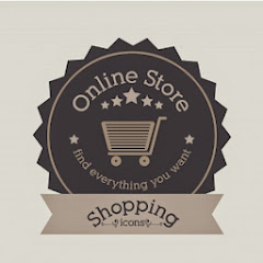 Stampin´Up Online Shop