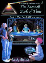 Book #1