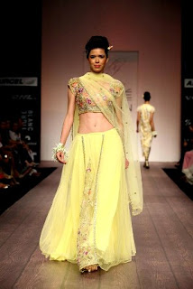 Lakme-Indian-Fashion