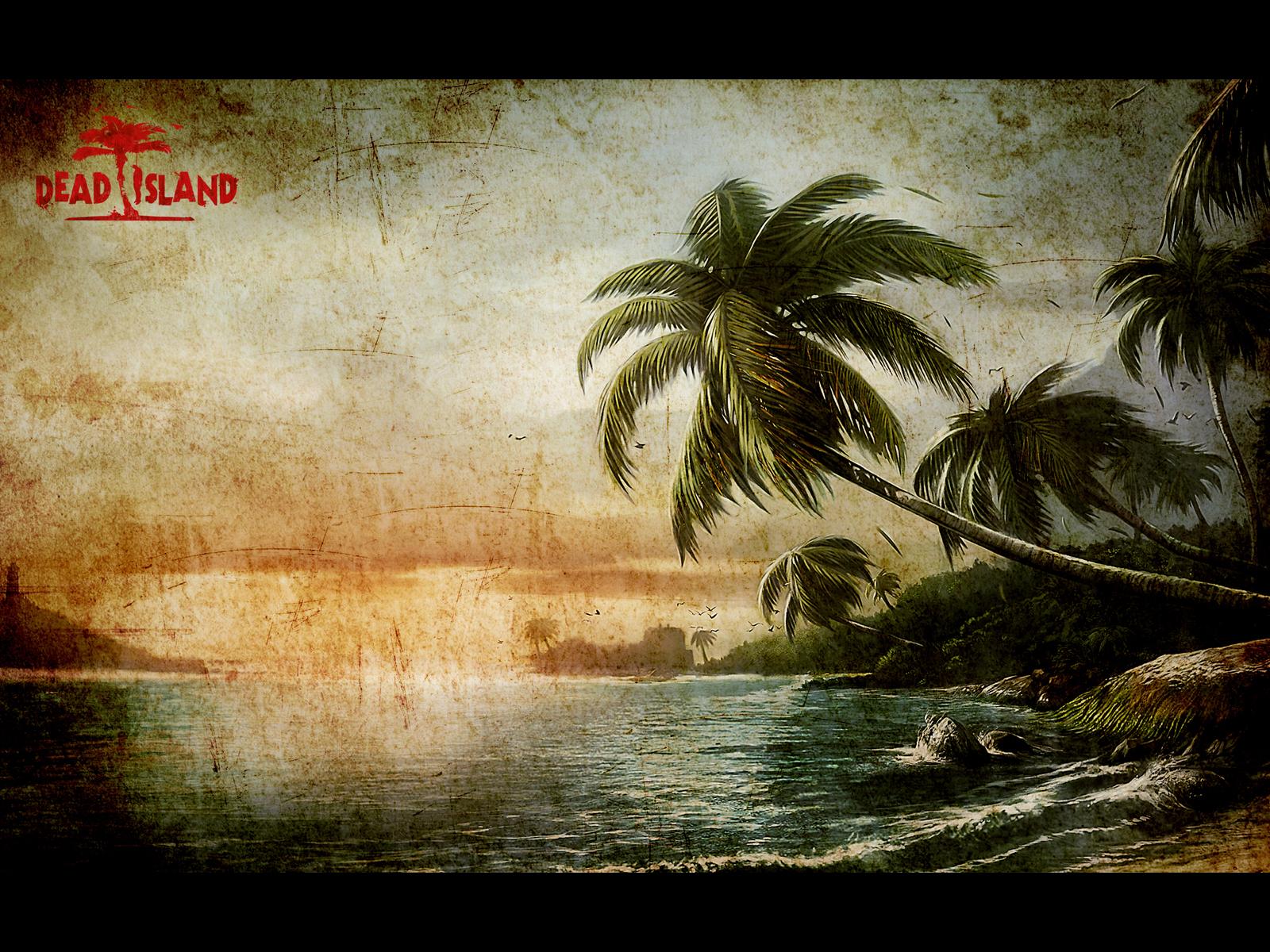 http://4.bp.blogspot.com/-3hb5uNq7ctg/UF67UMGPYwI/AAAAAAAAA_g/eUn4XIYG-6w/s1600/scary+wallpaper+-+dead+island+6.jpg