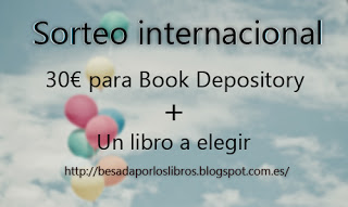 http://besadaporloslibros.blogspot.mx/2013/08/sorteointernacionalblogger-30eurosBookDepository.html