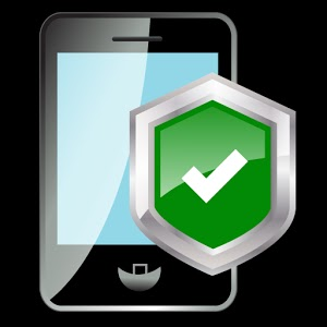 Anti Spy Mobile PRO v1.9.10.12 [GRATIS]