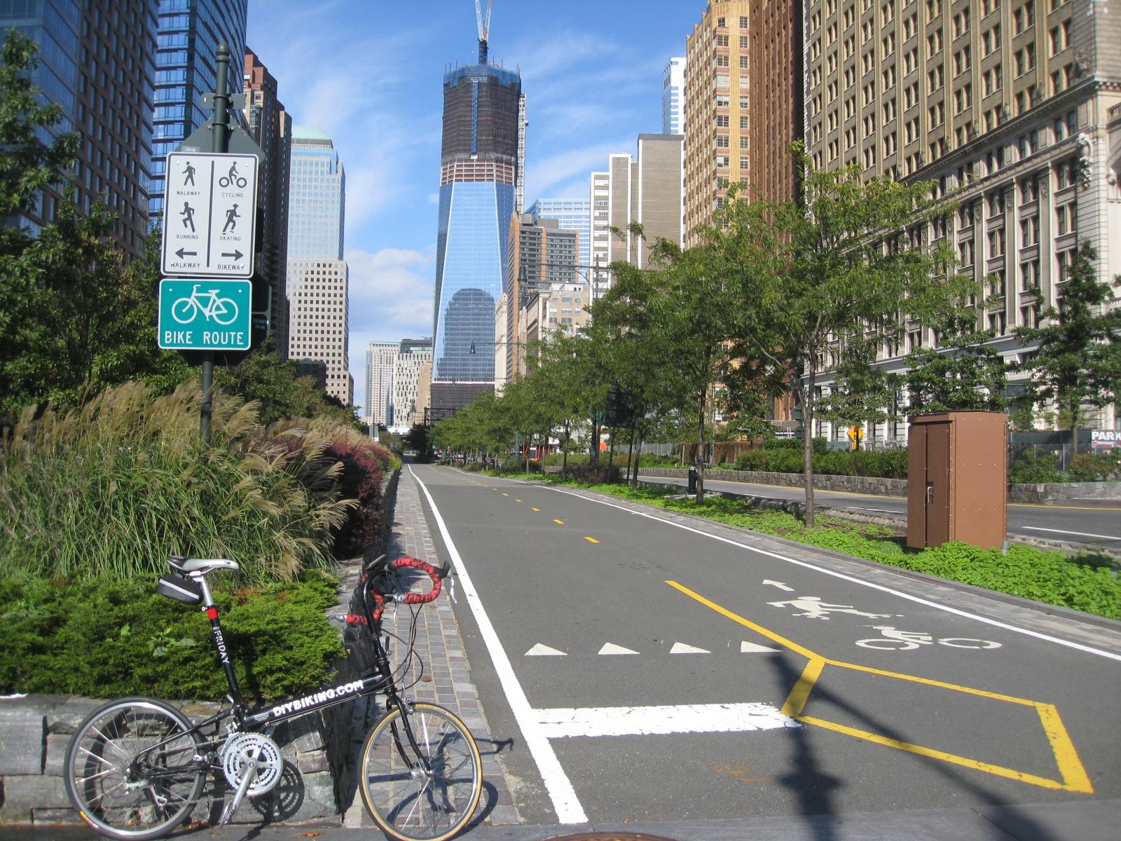 Diy Biking How Bike Builds Bike Travel And Bike Life Can Save