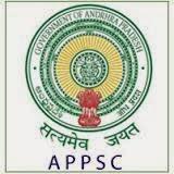 APSPSC Employment News