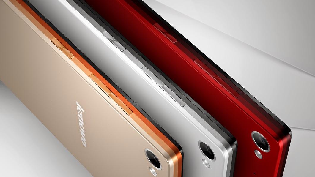 Daftar Hp Lenovo Terbaru, Harga dan Spesifikasi Smartphone Android Terbaru