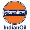 IOCL Recruitment Notification