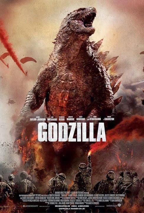http://www.imdb.com/title/tt0831387/?ref_=nv_sr_1