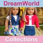 Dream World Collections