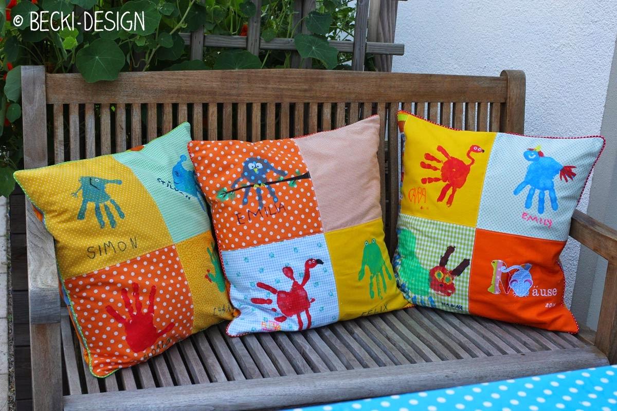 becki design abschiedsgeschenk kindergarten. Black Bedroom Furniture Sets. Home Design Ideas