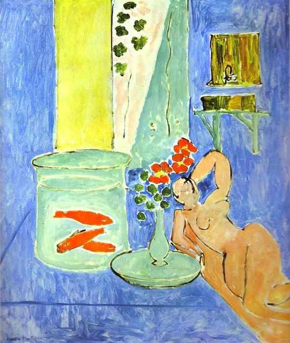 external image Henri+Matisse+-+Natureza+morta+com+peixes+vermelhos.jpg