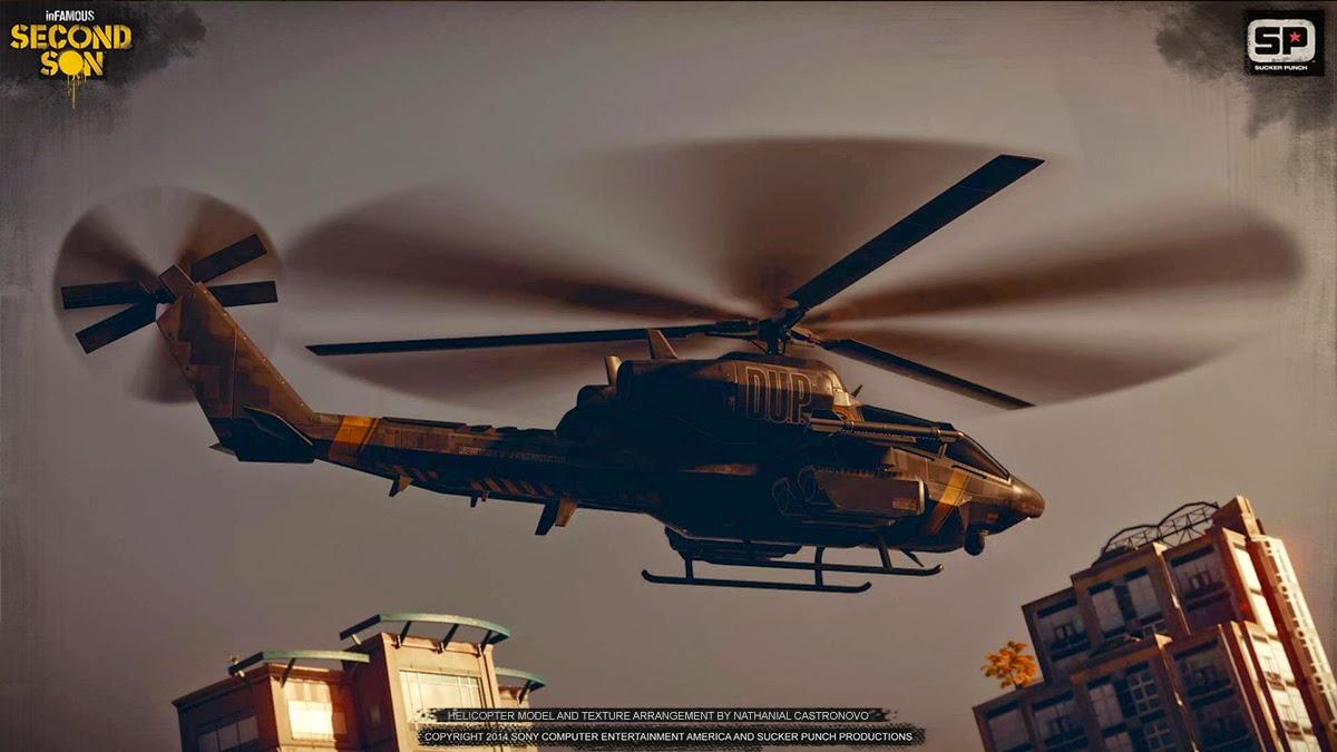 dup_chopper_screen_002.jpg