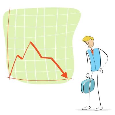 O pior momento do mercado financeiro é o melhor momento para investir