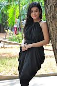 Mishti Chakraborthy latest sizzling pics-thumbnail-4