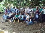 I Seminário de Unidades de Conservação e Territórios de Povos e Comunidades Tradicionais