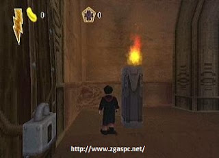Download Harry Potter And The Sorcerers Stone Full Version ZGASPC
