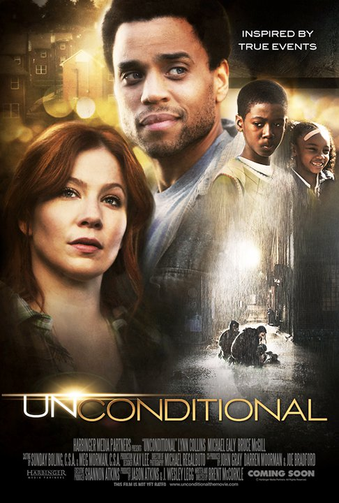 Download Incondicional  Torrent