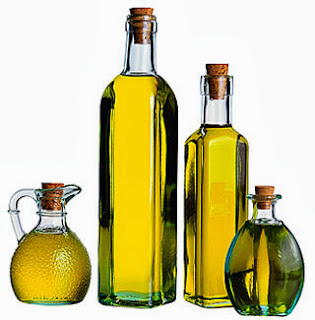 healthy fats omega-3 olive oil