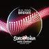 Perse, nuk do e fitoj Shqiperia Eurovision 2015