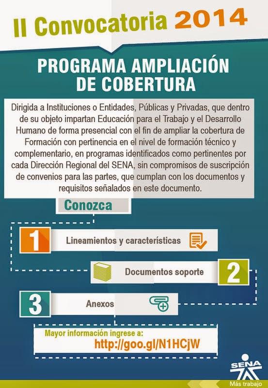 http://www.sena.edu.co/oportunidades/formacion/Articulacion-con-el-Sistema-Educativo/Paginas/Ampliacion-de-cobertura.aspx