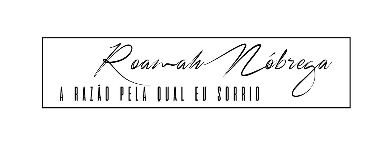 Roamah Nóbrega