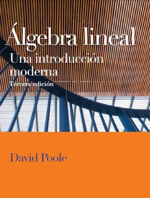 david easdown linear algebra pdf