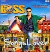 Boss Movie Mp3 Songs Download