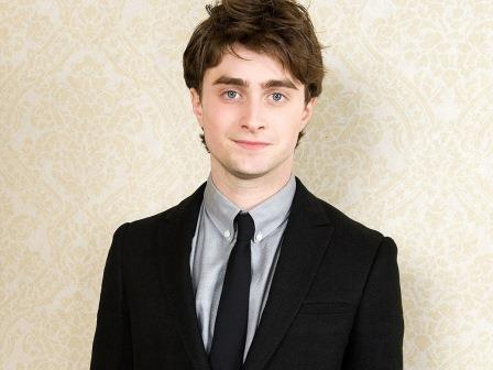 Daniel Radcliffe Top Rated Famous Movies