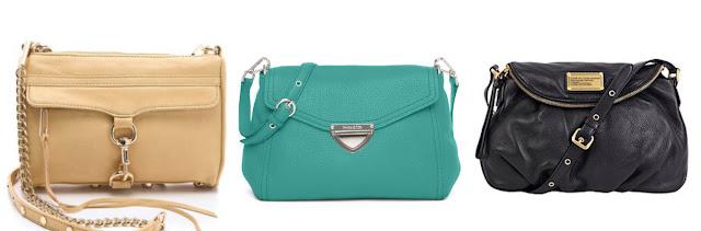 crossbody bags, trend bag, designer bag clutch - crossbody bags - street style - fashion trend - style - moda - designer bags - cool hunting - daniela pires