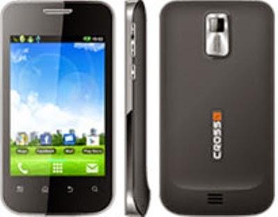 Harga Dan Spesifikasi Tablet Evercoss A8T Keluaran Terbaru, Edition Terbaru Kamera 8 MP