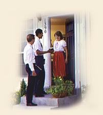"""Apakah yang Diberitakan Saksi Yehuwa Benar-benar """"Kabar Baik""""?"""