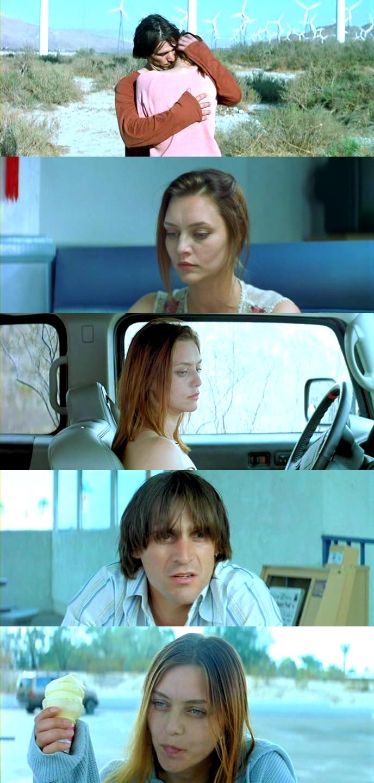 twentynine palms (2003) full movie online