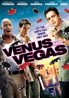 Ver online:Venus & Vegas (Venus and Vegas) 2010