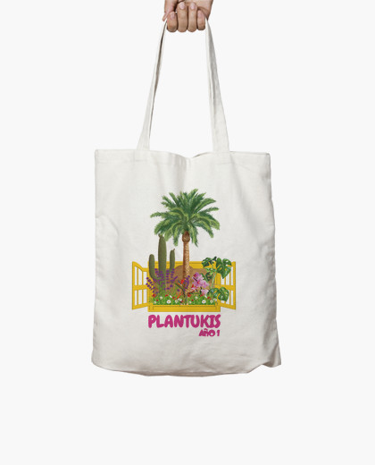 Productos Varios Plantukis ( Tostadora )