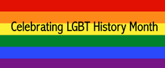 More LGBT History Posts (CLICK Image)