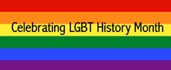 More LGBT History Posts (CLICK Image)