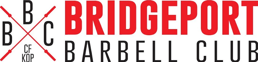 Bridgeport Barbell Club