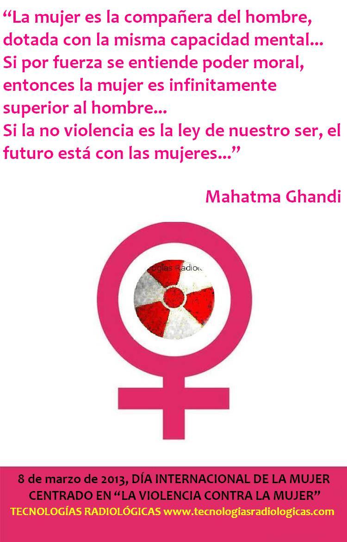 Día Internacional de la Mujer - Noticias del Perú y el Mundo
