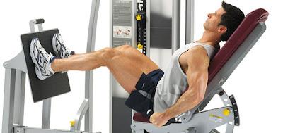 4-Latihan-Otot-Kaki-untuk-Postur-Tubuh-Ideal