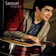Download CD Samuel Mariano   Adorarei