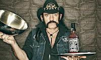 Οι Motohead αναβάλλουν την ευρωπαϊκή τους περιοδεία Lemmy-photographed-at-the-006