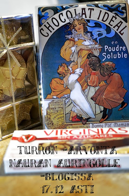 http://matkantekijana.blogspot.com.es/2013/12/turron-arvonta.html