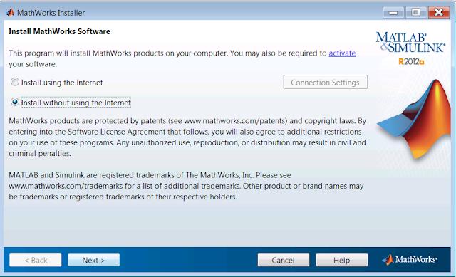 Matlab 2009 activation key free download