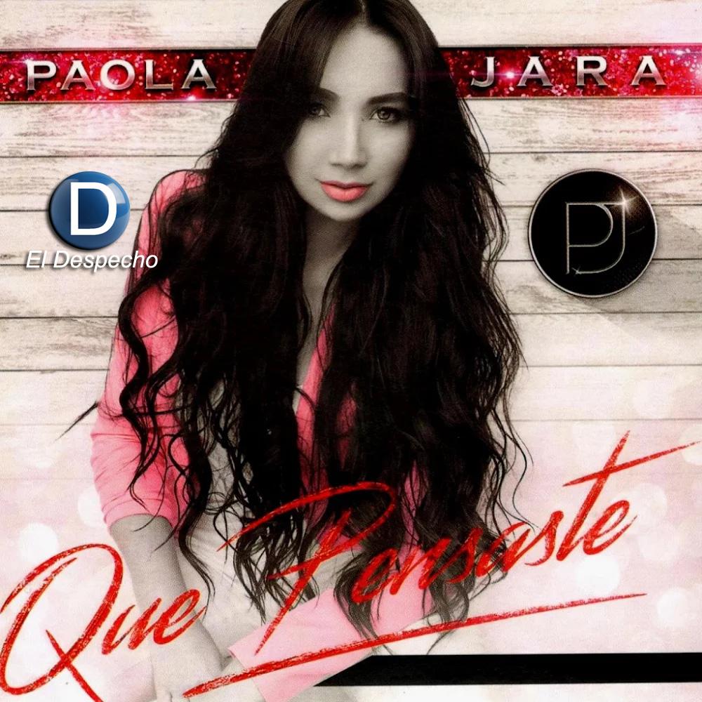Paola Jara