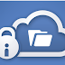 Keeping Your Data Secure in the Cloud