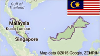 Country Profile Of Malaysia