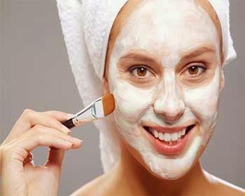 kako ukloniti mitisere mitiseri  ciscenje lica uljem ricinusovo ulje