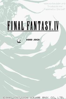 [NDS] Final Fantasy IV Final+Fantasy+IV+BR+-+1