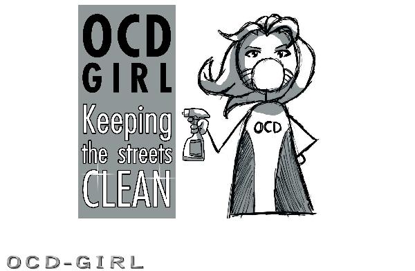 OCDGirl