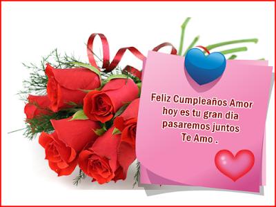 mensajes de cumpleaños para la esposa,mensajes de cumpleaños para mi esposa, mensajes de cumpleaños para esposa,mensajes de feliz cumpleaños para la esposa,feliz cumpleaños para mi esposo.
